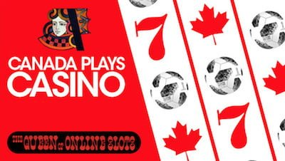 Canada Plays Casino