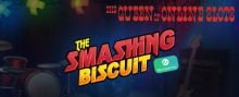 The Smashing Biscuit Slots from Microgaming