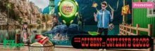 $15,000 Big Cash Grab for July at Mr Green Casino