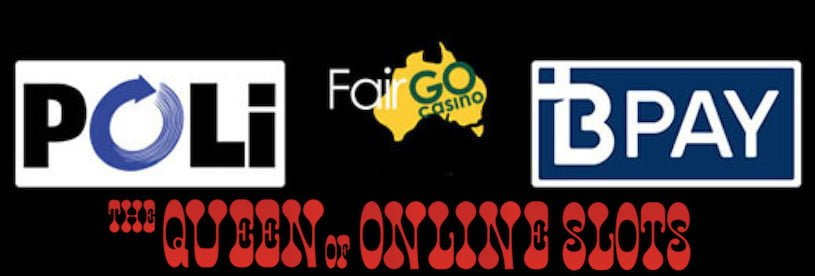 Fair Go Casino Adds New Deposit Methods for Australia