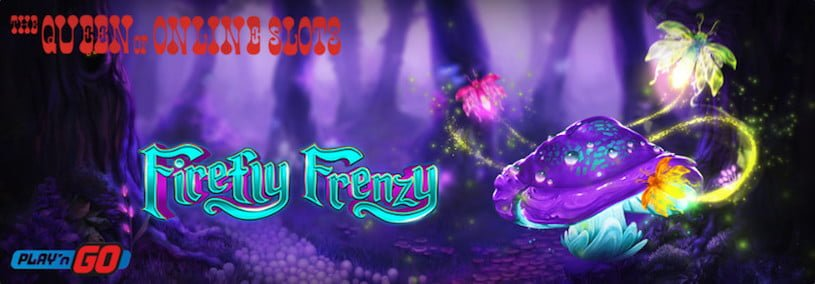 Finicky Folks are Flared Up with Firefly Frenzy